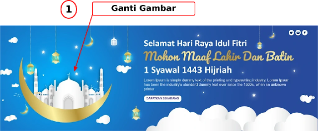 Download Banner Idul Fitri Adobe Illustrator Gratis_arima