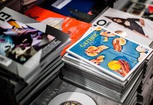 Download Artista : Majalah Informasi Seni dan Pendidikan Seni Edisi 2021