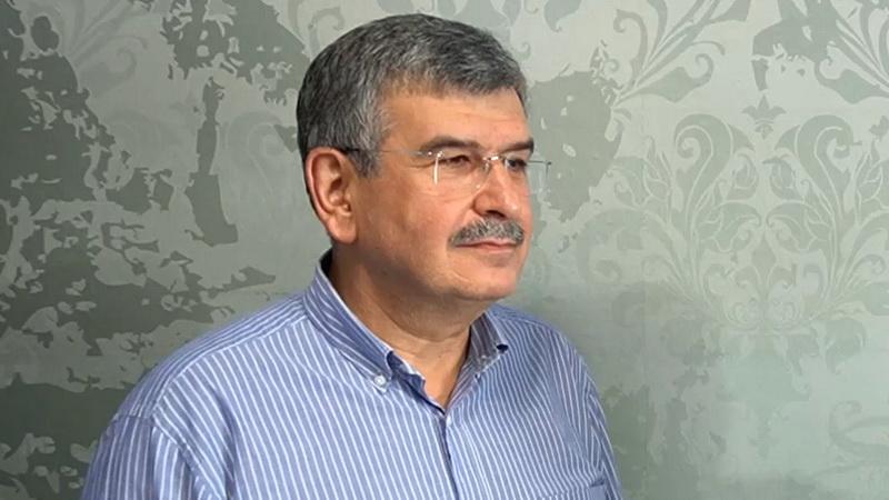 Μενέλαος Μαλτέζος: Οι πολίτες να προσέλθουν στις κάλπες και να ψηφίσουν ΣΥΡΙΖΑ