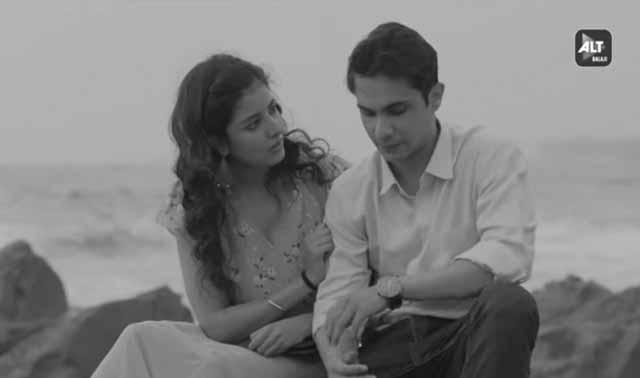 hai-taubba-web-series-download-filmyzilla