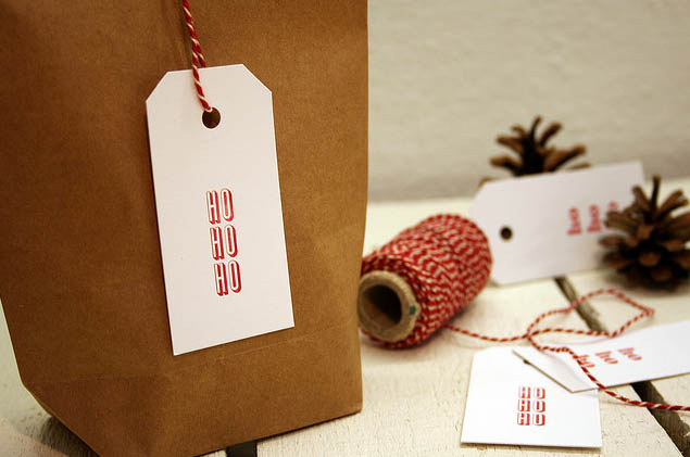 45 lovely christmas gift packaging  u0026 wrapping ideas