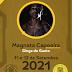 Conectividade  Magnata e Raíz - Ginga do Gueto.
