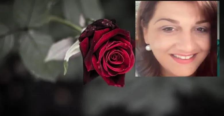39χρονη νοσηλεύτρια του ΙΑΣΩ πέθανε μετά τον εμβολιασμό της με Pfizer
