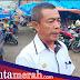 Lah Aneh, Pungli Pasar Pagi Kotabumi Dianggap KUP Kebiasaan Lama