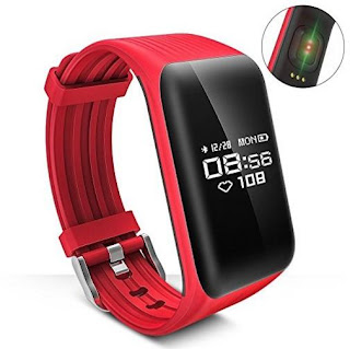 https://bellclocks.com/collections/fitness-smartband/products/naiku-k1-fitbit-style-fitness-smartband-hr-o2-bp-speed-pedometer-activity-tracker