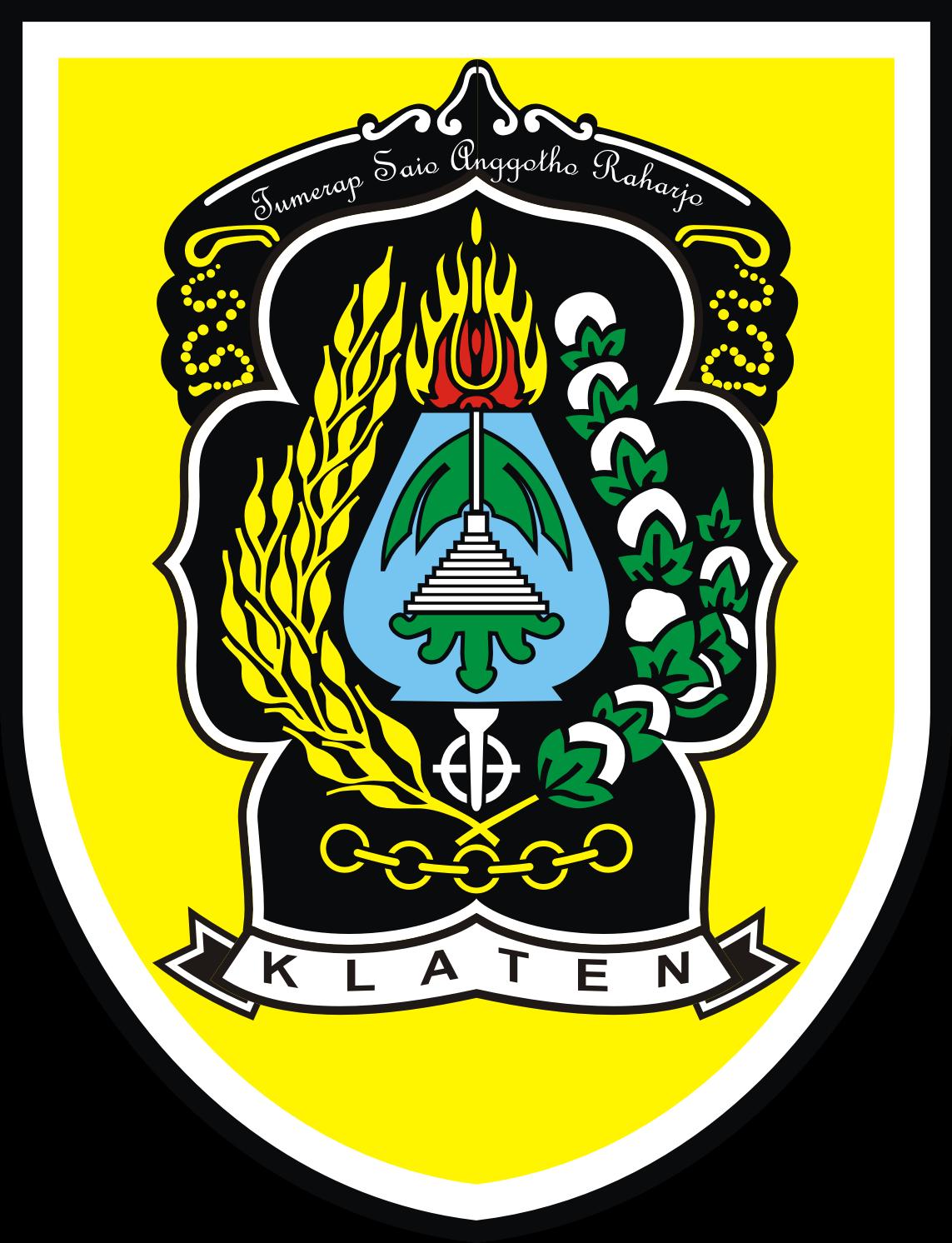 Lowongan Cpns 2013 Banyumas Info Lowongan Cpns 2016 Terbaru Honorer K2 Terbaru Agustus Download Image Logo Kabupaten Klaten Pc Android Iphone And Ipad