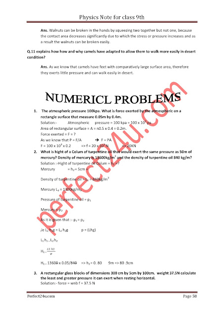 new%2Bcomplete%2B9th%2Bphysics 58