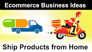 how to ship products online business,how to ship products from home,how to ship products to customers in india,how to ship products from home in india,how to ship products in india,how to ship products within india