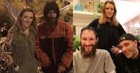 Καλοστημένη κομπίνα η ιστορία με τον άστεγο – Πώς έβγαλαν 400.000 ευρώ