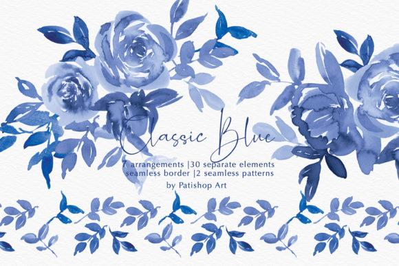 https://1.bp.blogspot.com/-Afxb-7cOnYM/X_swewBLgfI/AAAAAAAAPrc/qf4s-cafZmwccW8IgCSA1NW9PY_AtgYqQCLcBGAsYHQ/s16000/Classic-Blue-Watercolor.jpg
