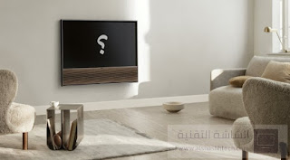 LED TV black screen: a frequent phenomenon these days for these reasons