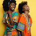 That African Butter: Beverly x Beverly Glows In New Shoot