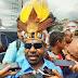 Pemprov Papua Anggarkan Rp80 Miliar Untuk Renovasi Stadion Mandala