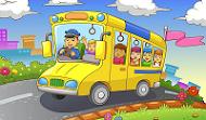 Przyjazdy i odjazdy autobusów 2021/2022