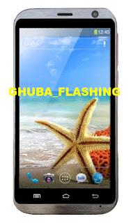 Cara Flash Advan S5E New Tanpa Pc Via Sd Card