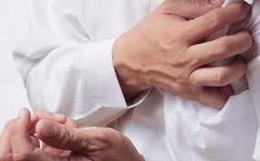 Pengobatan Jantung Koroner Tanpa Operasi