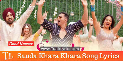 sauda-khara-khara-lyrics