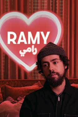 Ramy (2020) Season 2 Complete