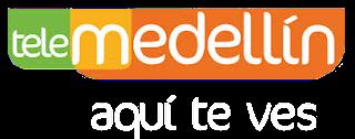 http://telemedellin.tv/#1