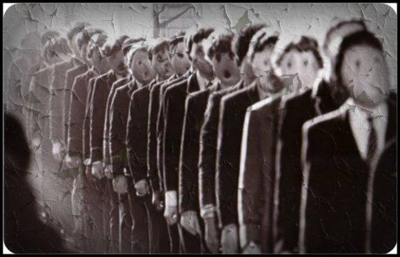 La escuela del mundo al revés | por Eduardo Galeano
