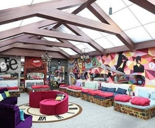 the-house-of-bigg-boss-13