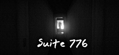 suite-776-pc-cover