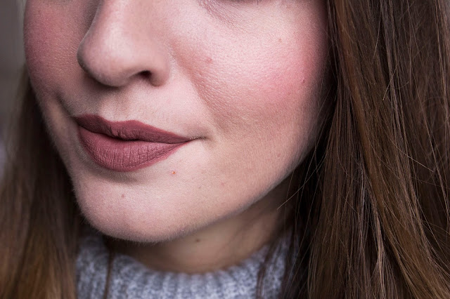 Tutoriel make-up avec Fenty Beauty