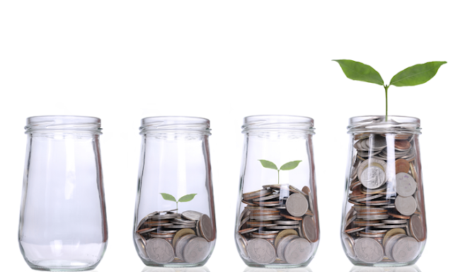 14 Easy Ways You Can Do to Save Money Everyday