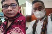 Soal Perusahaan tidak Terdaftar pada Data Base di Dinas ESDM Kalsel, ini Tanggapan Wanto A. Salan K, SH. MH dan Dr. Dwi Seno Wijanarko, SH. MH