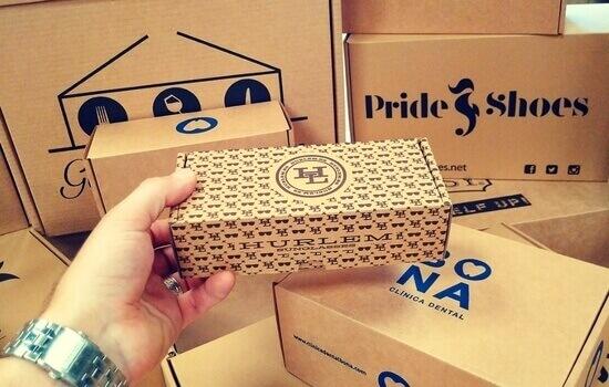 cajasde carton baratas