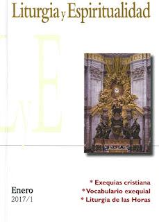 http://www.cpl.es/revistas/revista/LE