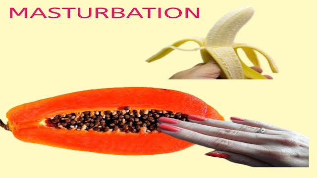 Masturbation side effects and benefits