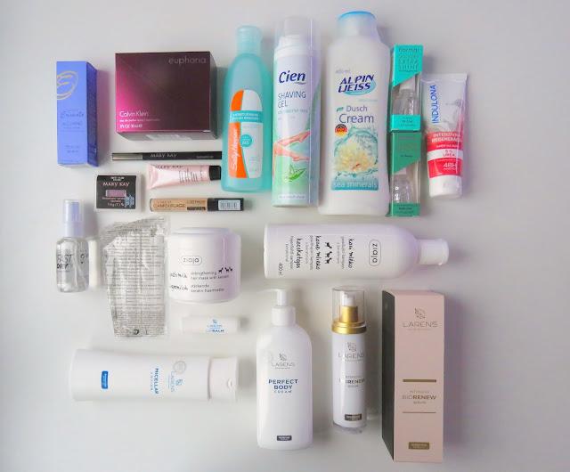 saveonbeautyblog kozmetika recenzia