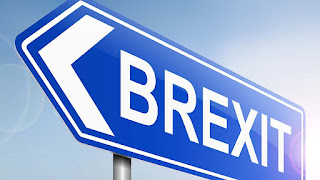 Brexit: altri sei mesi d'incertezza