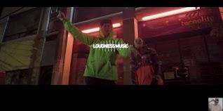 LETRA Sin Control Neztor Mvl ft Anthony Sanchez
