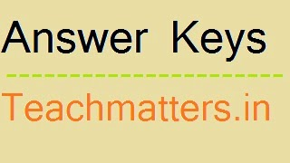 Answer Keys @ TeachMatters.in.jpg