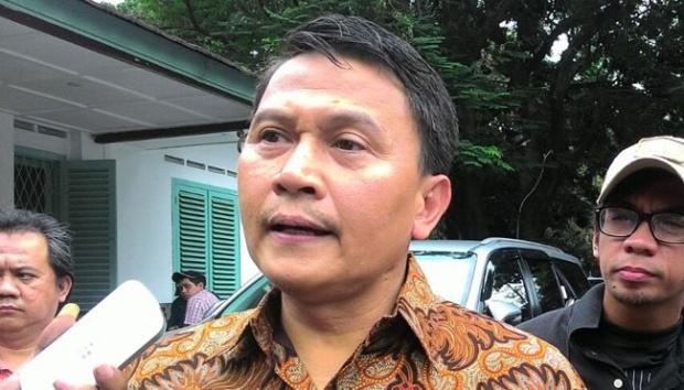 PKS Minta Dana Penanganan Covid-19 Dipakai untuk Beri BLT ke Pekerja Informal