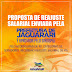 Proposta de reajuste salarial enviada pela prefeitura de Jaguarari é aprovada pelo Sindspuj