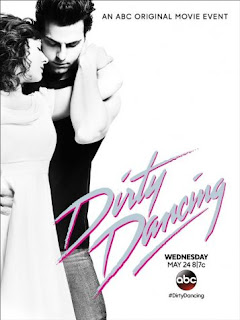 Baixar Dirty Dancing O Musical Torrent Dublado