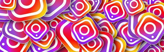 Cara Posting Foto, Video Instagram Lewat Browser PC Terbaru!