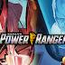 O que vai rolar nos próximos quadrinhos de Power Rangers?