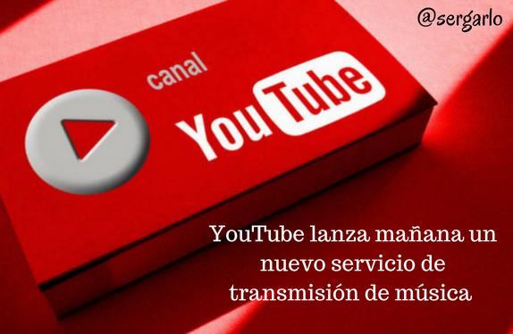 Youtube, youtube music, premium, video, musica,