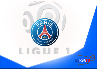Site Live Streaming Paris Saint-Germain