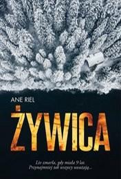 https://lubimyczytac.pl/ksiazka/4911668/zywica