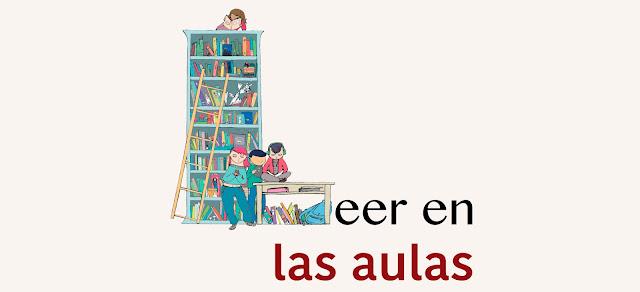"""II Jornada de Animación a la lectura """"Leer en..."""""""