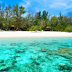 Catat, Panduan Backpacker ke Lombok Selama 3 Hari dengan 500 Ribu Saja.