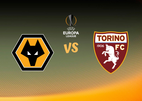 Wolverhampton Wanderers vs Torino  Resumen