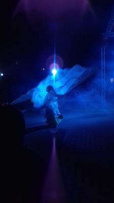 Teatr Akt Ja Gore