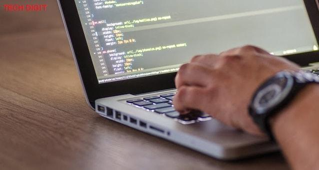 HTML Tags क्या है जाने हिंदी में ? Types Of Tags In HTML