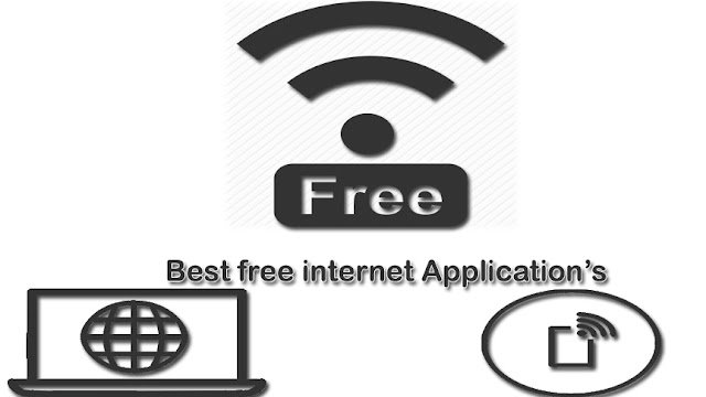 Free Internet App Made Simple: What You Need to Know